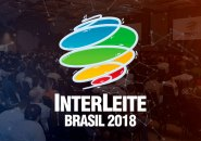Interleite 2018: Maior evento no ramo leiteiro do país