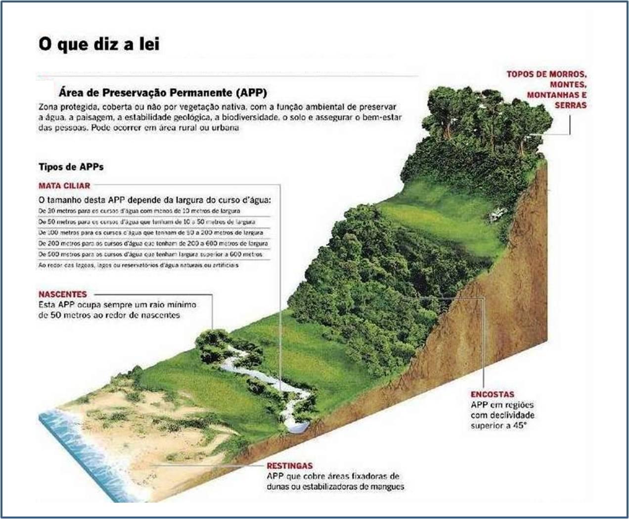 Desenvolvimento sustentável em áreas urbanas e as ferramentas utilizadas 4