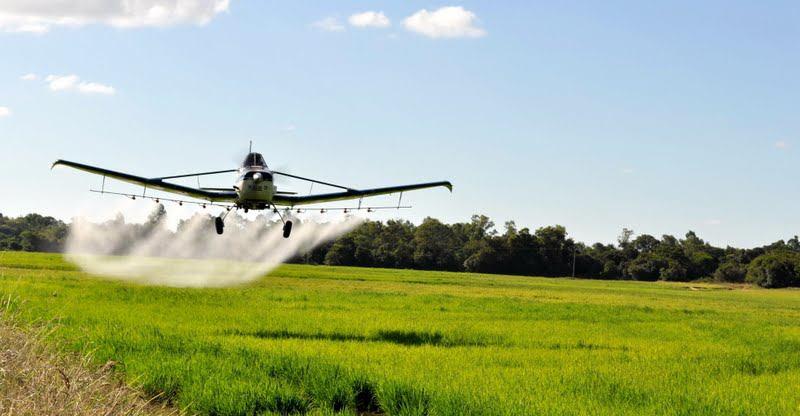 Resultado de imagem para aviação agricola