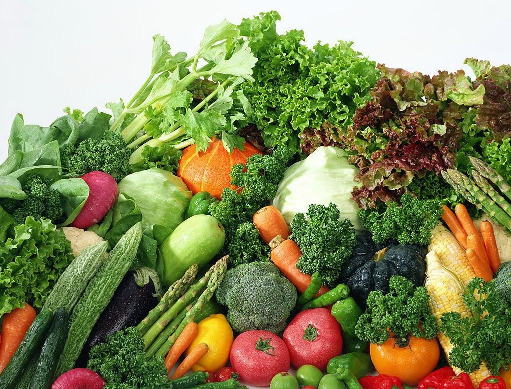 Resultado de imagem para fotos de produtos agroecologicos