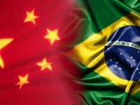 BRAZIL AND CHINA – BILATERAL HEAVYWEIGHTS