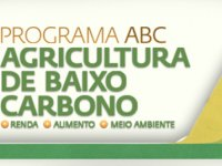Palestra Financiamento Programa ABC