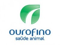OuroFino Saúde Animal: Retirada do Sincrogest