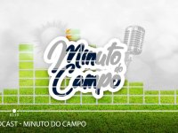 Podcast Minuto do Campo Marfrig - Solidariedade no Campo
