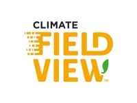 FieldView™ TV: Como funciona o suporte FieldView™?