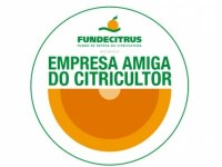 Controle externo do greening – case Botucatu (SP)