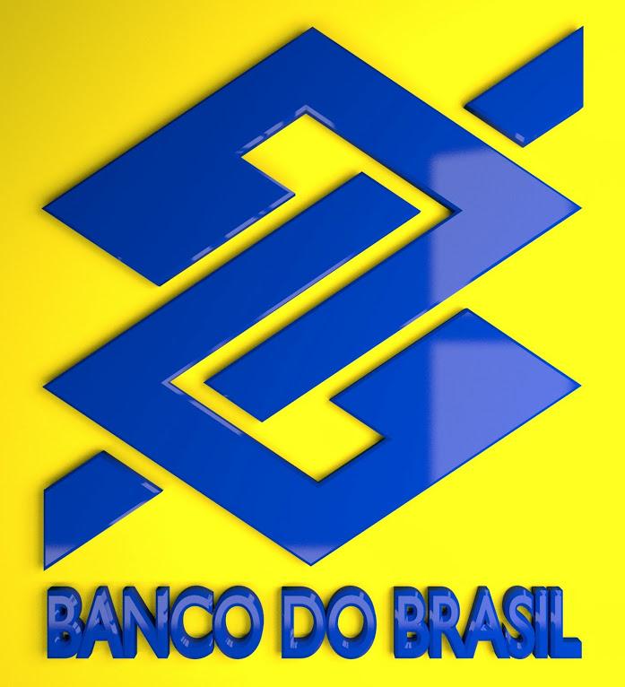 ruralpecuaria.com.br/painel/img/noticias/12163/noticias_1553717272.jpg